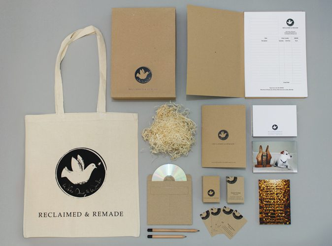 brand-identity E-COMMERCE packaging boxes uk