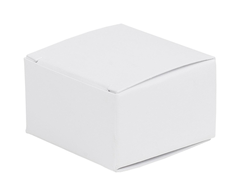 custom Flat Pack Gift Boxes uk