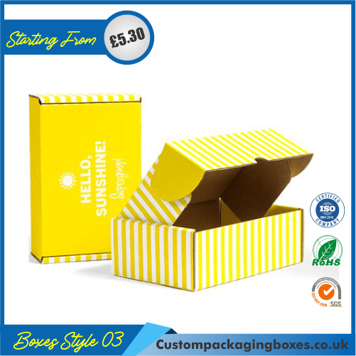 Box For 4 Cupcakes 03
