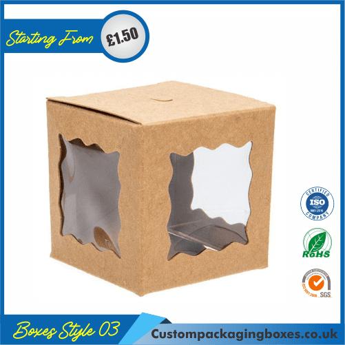 Box For a Single Cake Pop 03