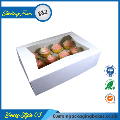 Box for 12 cupcakes 02