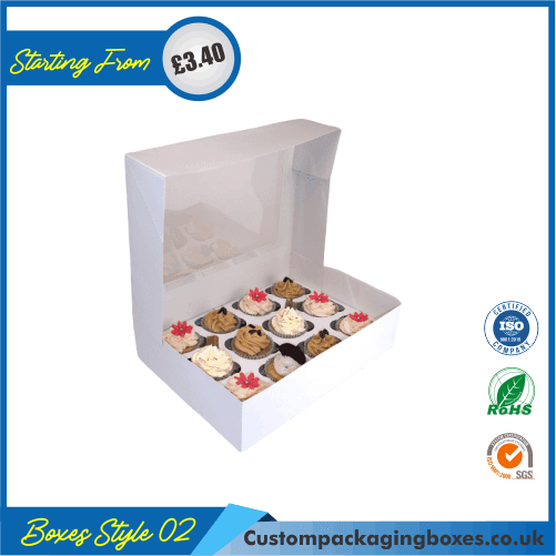 Box for 12 cupcakes 03