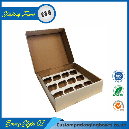 Box for 12 cupcakes 04