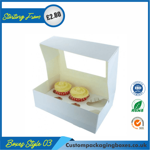 Box for 5 cupcakes 03
