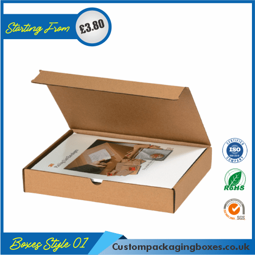 Box for Photographers 01