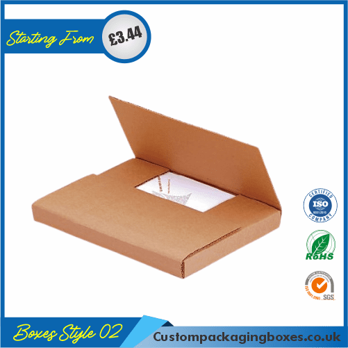 Box for Photographers 02