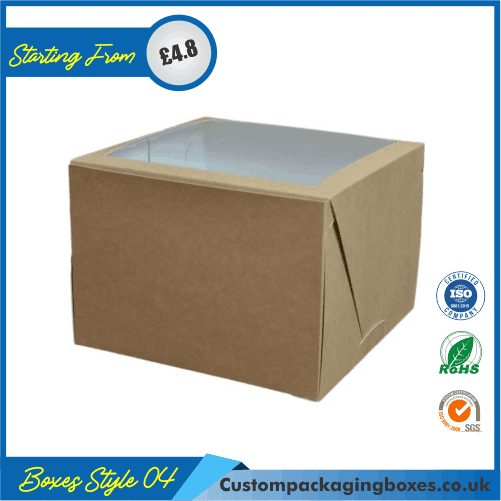 Boxes For Large Cakes 04