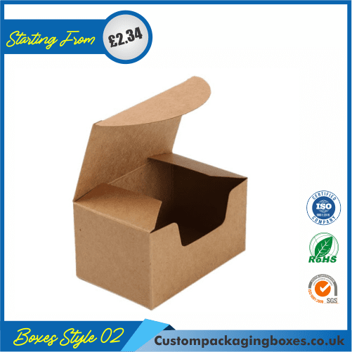 Business Card Box 02