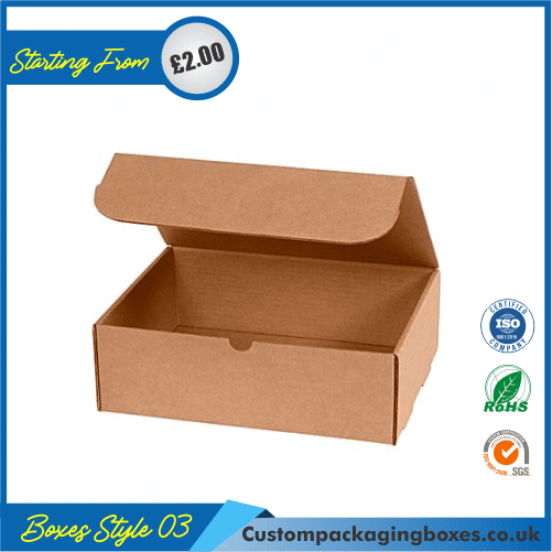 Business Card Box 03