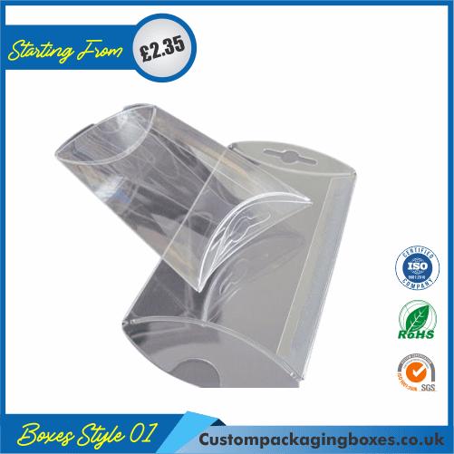 Clear gift box 01