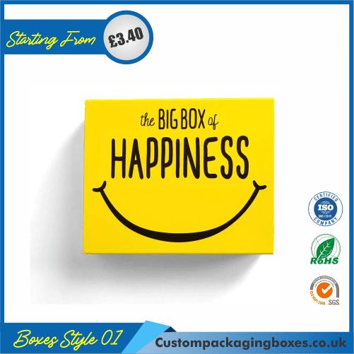 Happy box 01