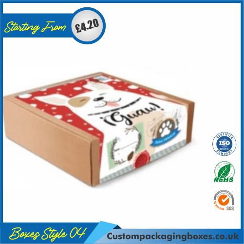 Happy box 04