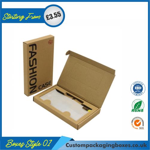 IPhone Case Box 01