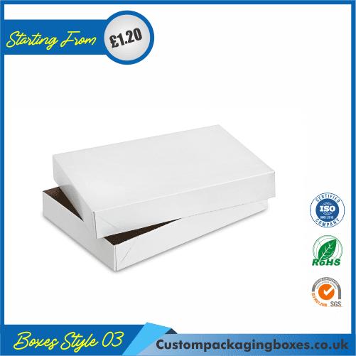 IPhone Case Box 03