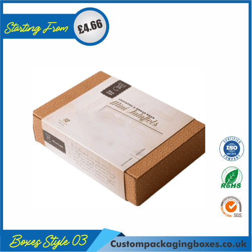 Long Gift Box with Sleeve 03