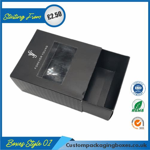 Match Box 01