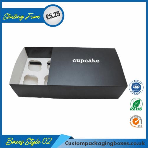 Match Box 02