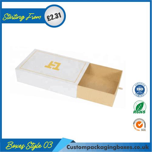 Match Box 03