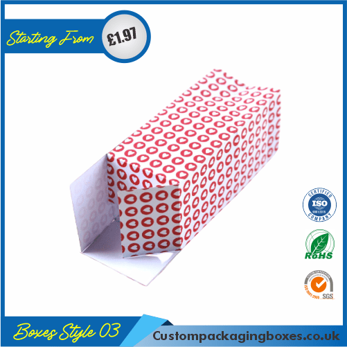 Milk Carton – Shaped Gift Boxes 03