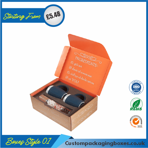 Mug Box 01