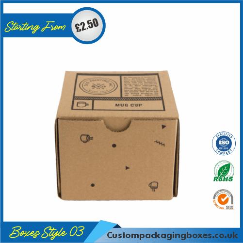 Mug Box 03