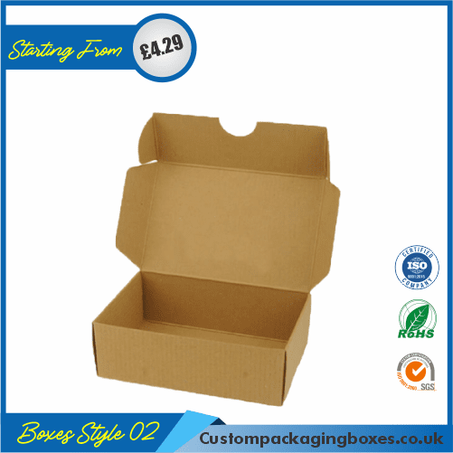 Photo Box 02