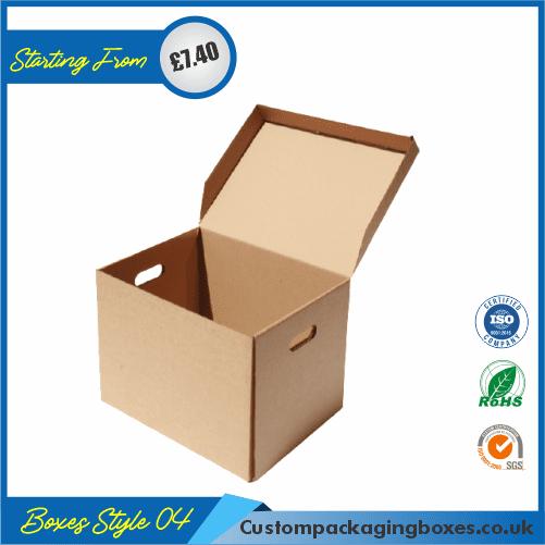 Photo Box 04