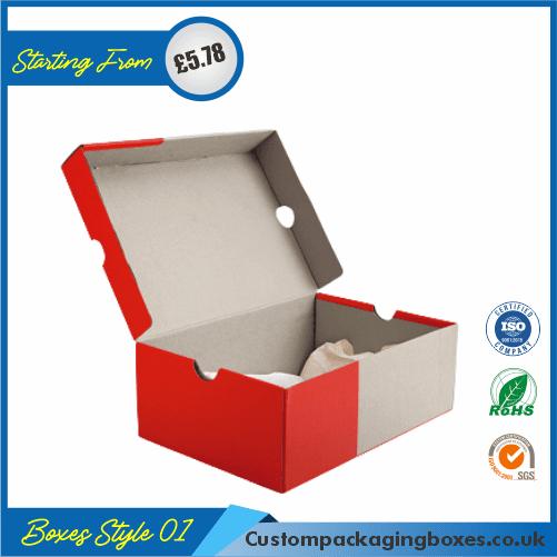 Shoeboxes 01
