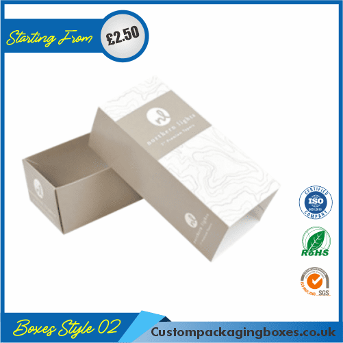 Small Gift Box With Sleeve 02