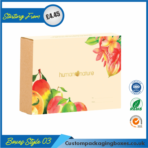 Small Gift Box With Sleeve 03