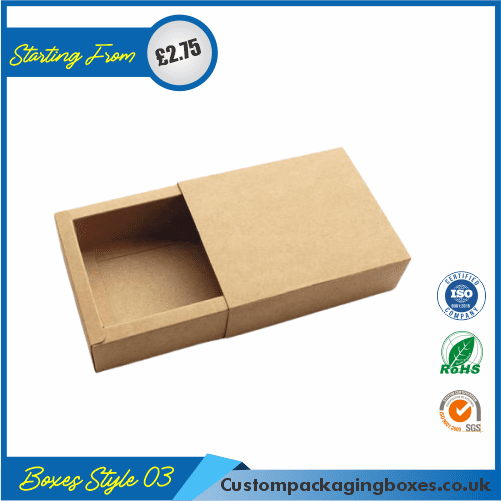 Split Gift Box with Sleeve 03