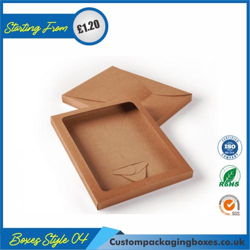 iPad Case Boxes 01