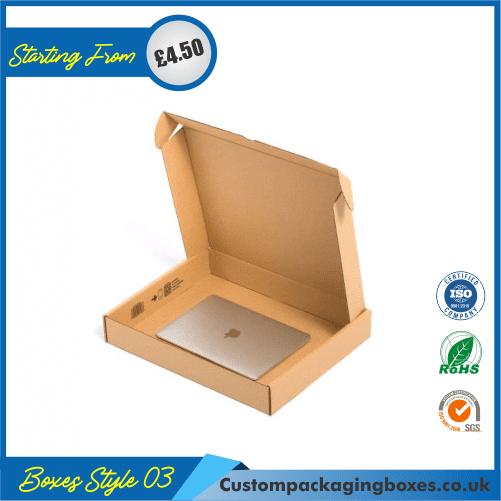 iPad Case Boxes 02