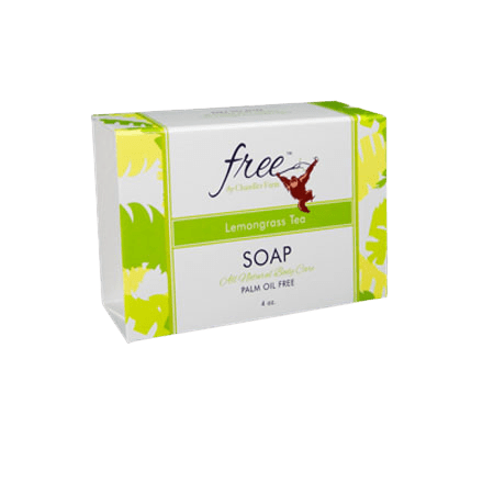 Soap Boxes - Soap Packaging Boxes
