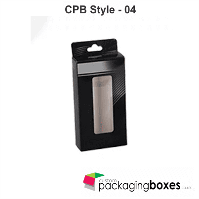 Appliances Insert Packaging Boxes 4