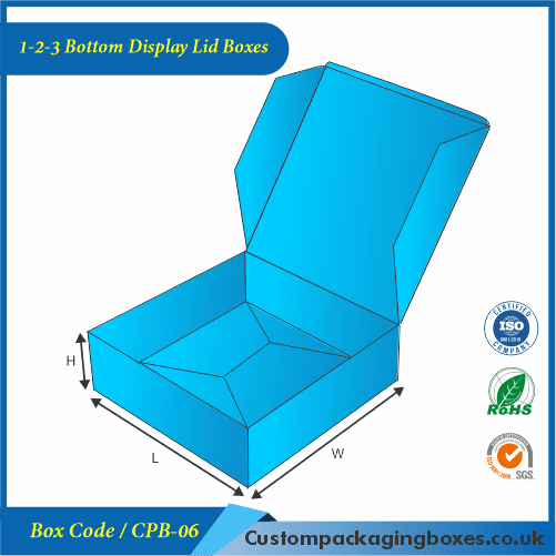 1-2-3 Bottom Display Lid boxes 01