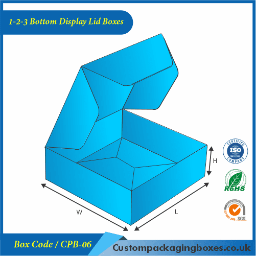 1-2-3 Bottom Display Lid boxes 02