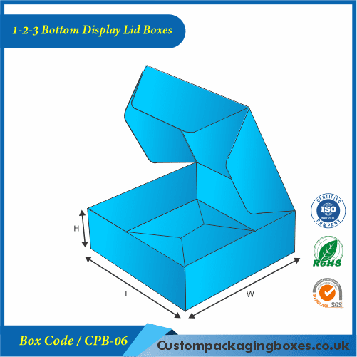 1-2-3 Bottom Display Lid boxes 03