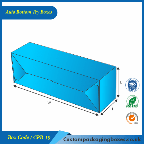 Auto Bottom Try Boxes 02