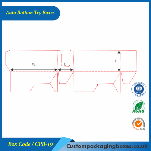 Auto Bottom Try Boxes 04