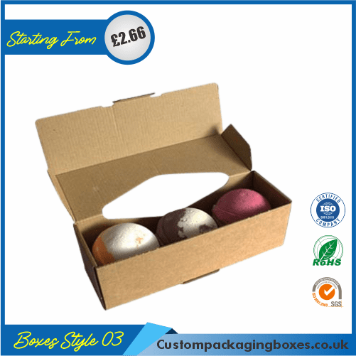 Bath Bomb Packaging Boxes 03