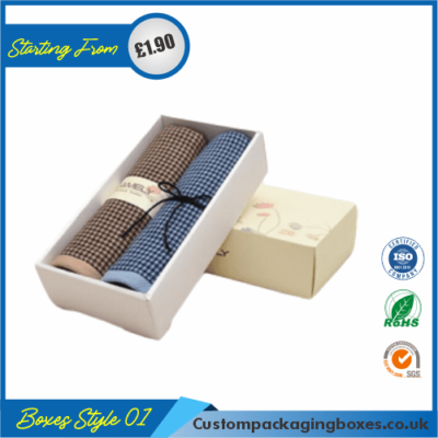 Bath Set Packaging Boxes 01