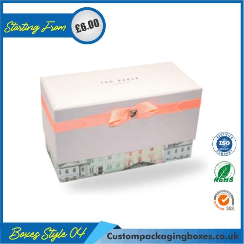 Bath Set Packaging Boxes 04