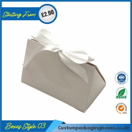 Bridal Goodie Bag 03