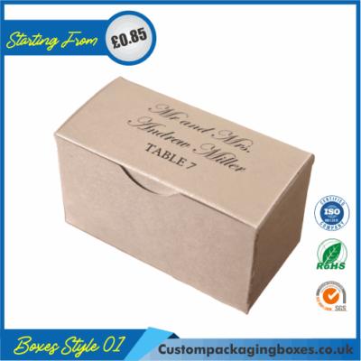 Buy Packaging Boxes 01