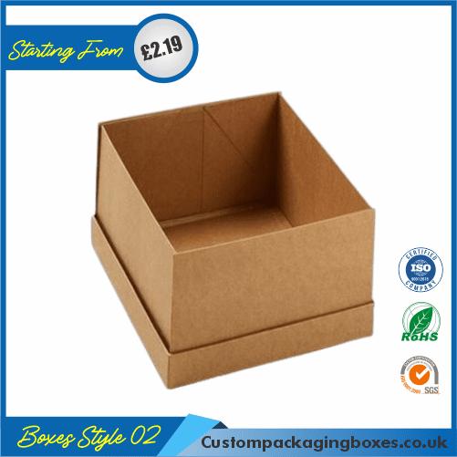 Buy Packaging Boxes 02