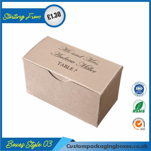 Buy Packaging Boxes 03