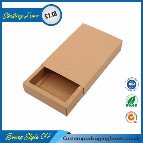 Buy Packaging Boxes 04