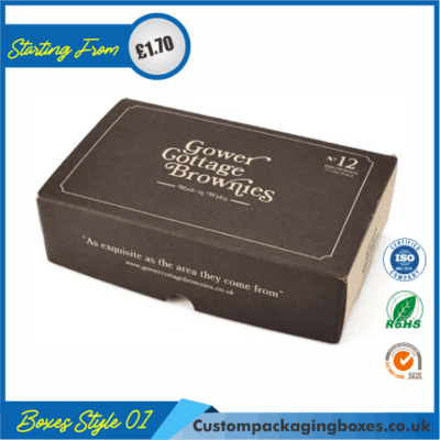 Chocolate Brownie Boxes 01