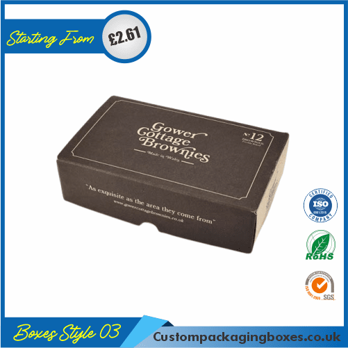 Chocolate Brownie Boxes 03